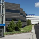 Beaumont to become key managed care insurer after Summa deal