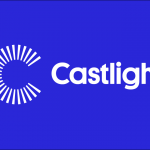 Castlight Health Announces Key Management Changes
