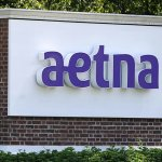 Aetna Joins UnitedHealth in Reversing Denial of $2.1M Drug