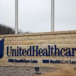 UnitedHealth Group Shuffling C-Suite Executives