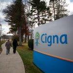 Cigna Invests In GNS Healthcare Precision Medicine Venture