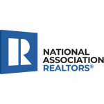 Realtor® Support for Association Health Plans Grows Nationally