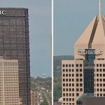 300K Highmark members left out from new deal with UPMC