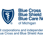 Blue Cross Michigan looks to team up with sister Blues plans on fast-growing business