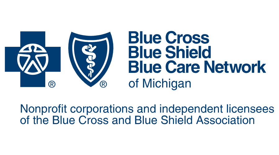 Blue Cross Michigan looks to team up with sister Blues plans