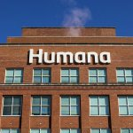 Humana Realigns Home Care, Names Division Leader