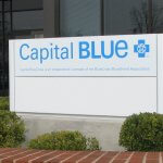 "Capital BlueCross Launches ""My Cap BlueCross"" for Voice Enabled Devices"