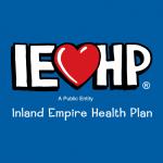 Inland Empire Health Plan Announces New Chief Executive Officer