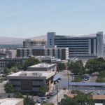 Anthem Blue Cross Blue Shield & Renown Health Announce New Contract Agreement