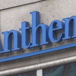 Anthem Cuts Autism Therapy Rates, Parents And Providers Worry Centers Could Shut Down