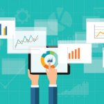 How Payers Transform Volumes Of Data Into Actionable Information
