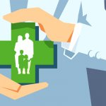 Making APMs Truly Value-Based Through Person-Centered Care