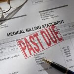 AHIP Supports A Federal Model Of California Law To End Surprise Billing