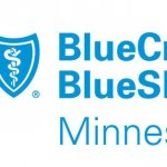 Blue Cross and Blue Shield of Minnesota To Cover Insulin Costs At No Charge Next Year