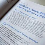 Cigna Plans Big Medicare Advantage Expansion
