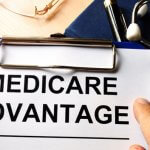 Cigna Plans Major Expansion of Medicare Advantage Business