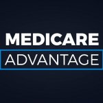 Medicare Advantage Premiums to Decline 23% in 2020 – CMS