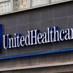 UnitedHealth's Revenues Could Reach $275B In Three Years, Analysts Say