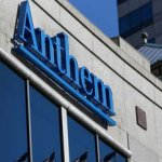 Insurance Department Approves Smaller Premium Hikes For Anthem, ConnectiCare