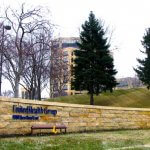 UnitedHealth Confirms $3.2B Equian Deal