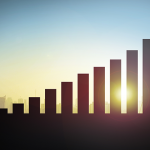 Top KPIs Healthcare Organizations Should Track to Optimize Payer Enrollment