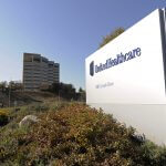 Insurers Could Save $4B By Switching Where Patients Take Specialty Drugs, United Health Says