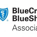 BCBS Association's CMO Resigns Months After CEO Announces Retirement