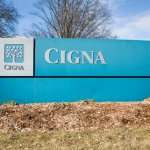 Cigna, Too, Will Expand Obamacare Coverage To More States In 2020