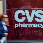 CVS: Court Makes It '100% Clear' We're One With Aetna
