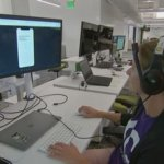 Behind The Scenes At Humana's New Digital Health Unit In Boston