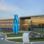 The $16 Billion Blue Cross Deal With Cambia Health Is Put On Hold
