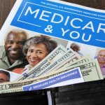 Medicare's New Plan Finder Could Boost Insurers' Advantage Enrollment