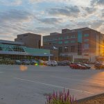 Negotiations Underway Between Hospital, Anthem
