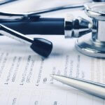 Connecticut Health Insurers Face Questions On Premium Price Hikes