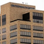 UnitedHealth's Revenues Should Reach A Whopping $275 Billion In Three Years