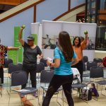 Humana Expands Honolulu Presence for Annual Medicare Enrollment