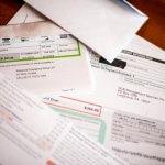 ACA Rebates Expected As Insurers Determine 2020 Rates