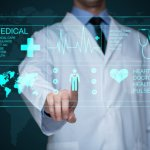 UHG Funds Research on Digital Access to Care Solutions