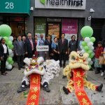 Healthfirst Expands Presence In Chinatown