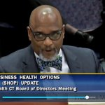 Access Health Seeks to Improve Small Business Exchange