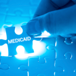 Conflict of Interest Claims Muddy Billion-Dollar North Carolina Medicaid Contracts