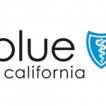 Blue Shield of California Kick-Starts Real-Time Claims Payments with Pilot in Sacramento Area