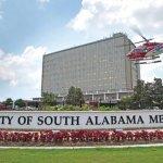 UnitedHealth Drops Alabama Hospitals from Mississippi Managed Care Plans