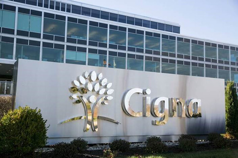 Cigna Offers 2020 Medicare Plans with Supplemental Benefits