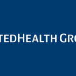 UnitedHealthcare and Optum Take Action to Support People Affected by Wildfires Across Parts of California