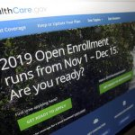 Molina to Join Health Insurance Marketplace, Giving Some in Charleston 3 Options