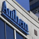Contract Between Anthem, Georgia Health System Expires