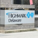 Highmark ACA Premiums in First State drop 19 percent for 2020