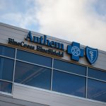 Anthem Blue Cross Expands Benefits in 2020 Medicare Advantage Plans to Address Whole-Person Health