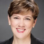 Humana Names Chief Marketing Officer
